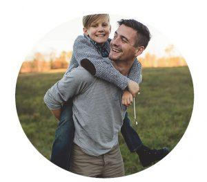 Parenting disputes family law