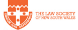 Law society accredited family lawyer
