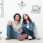 Savings For First Home Buyers NSW